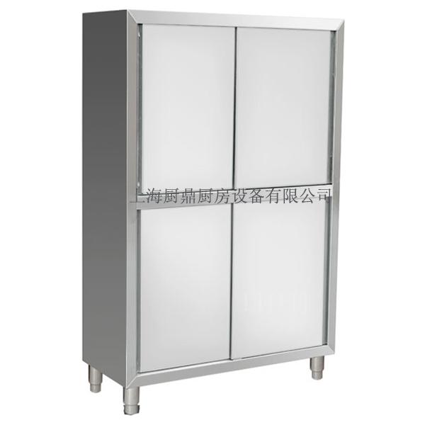 不锈钢储物柜.jpg