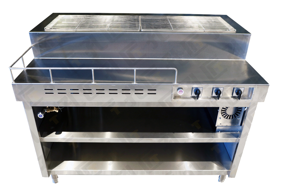 柜式水循环烧烤炉.jpg