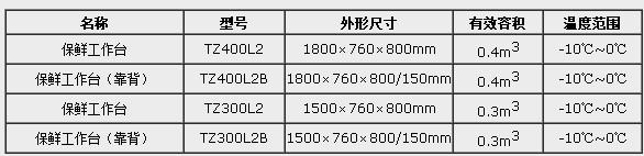 1333251300_1366099857.jpg