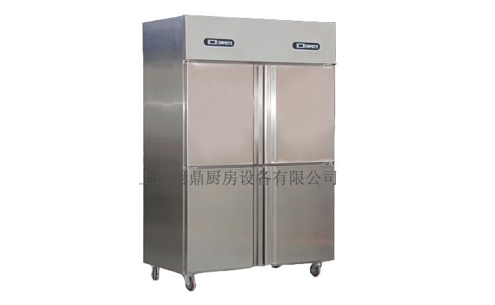 商用冰箱.jpg