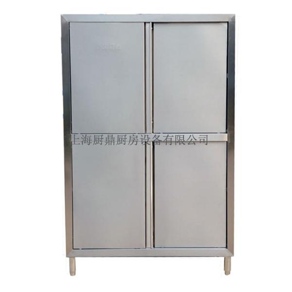 不锈钢储物柜 (3).jpg