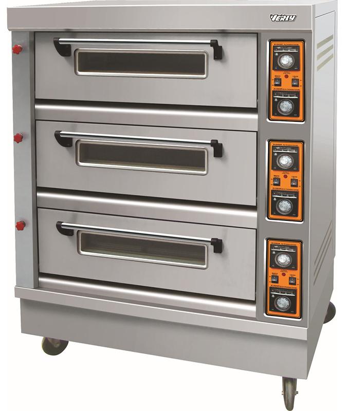 三层六盘电烤箱.jpg